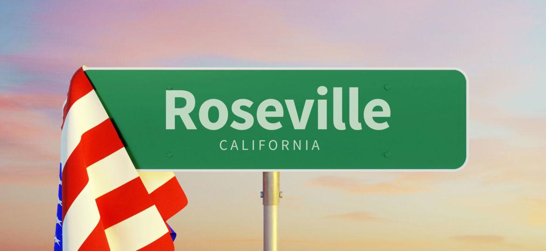 Roseville Custom Coatings