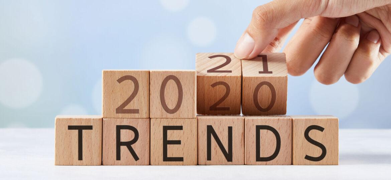 Roseville Trends