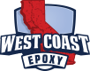 West Coast Epoxy
