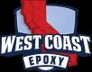 West Coast Epoxy